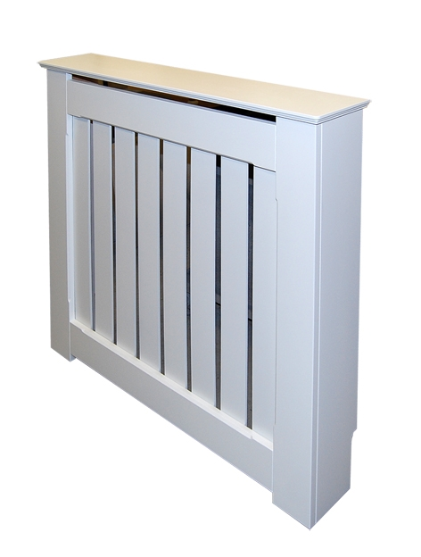 Warwick Radiator Cover